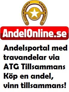 AndelOnline